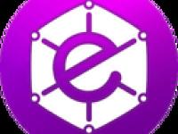 Electra (ECA) Price Reaches $0.0001 on Top Exchanges
