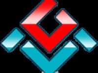MobileGo Hits 1-Day Volume of $66,890.00 (MGO)