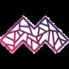 Mysterium 24-Hour Trading Volume Reaches $218.00