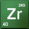ZrCoin (ZRC) Market Cap Reaches $7.76 Million