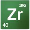 ZrCoin (ZRC) Hits Market Cap of $9.72 Million