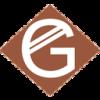 GlobalToken (GLT) Price Reaches $0.0046