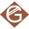 GlobalToken (GLT) Price Reaches $0.0027 on Major Exchanges