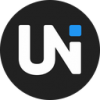 Unify Price Reaches $0.0047 on Exchanges (UNIFY)