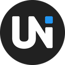 Unify 24 Hour Volume Reaches $3,336.00 (UNIFY)