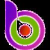 Bitok Hits Market Capitalization of $0.00 (BITOK)