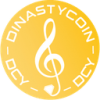 Dinastycoin  Trading 1.9% Lower  This Week (DCY)