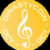 Dinastycoin Hits Market Cap of $454,755.00