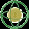 Bitcoin Planet Market Cap Reaches $8,962.00 (BTPL)