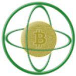 Bitcoin Planet (BTPL) One Day Volume Tops $1.00