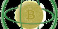 Bitcoin Planet Achieves Market Cap of $583.00