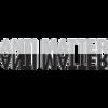 Antimatter (CRYPTO:ANTX) One Day Trading Volume Reaches $214.00