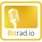 Bitradio (BRO) Price Down 9.2% This Week