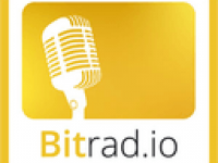 Bitradio (BRO) Trading Down 3.9% This Week