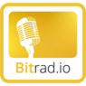 Bitradio Reaches Market Cap of $105,667.00