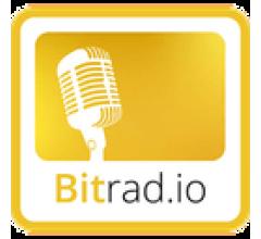 Image for Bitradio Price Reaches $0.0068 on Exchanges (BRO)
