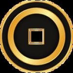 Flash 24 Hour Trading Volume Reaches $22.00 (FLASH)