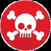 Pirate Blocks Price Tops $0.0013 on Top Exchanges (SKULL)