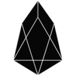 EOS Trading Down 6.8% Over Last 7 Days (EOS)
