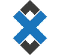 Image for AdEx Price Reaches $0.15 on Exchanges (ADX)