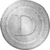 Denarius Trading 6.9% Higher  Over Last 7 Days (DNR)