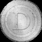 Denarius Market Cap Reaches $1.25 Million (D)