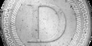 Denarius  Price Tops $0.12 on Exchanges