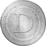 Denarius Market Cap Hits $3.05 Million (D)