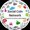 SocialCoin (SOCC) 24 Hour Volume Reaches $787.00