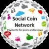 SocialCoin Price Reaches $0.0009 on Major Exchanges (SOCC)