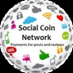 SocialCoin (SOCC) Tops 1-Day Volume of $2.00