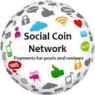 SocialCoin  Price Reaches $0.0002 on Exchanges