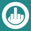 Useless Ethereum Token Price Tops $0.0134 on Exchanges (UET)