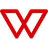 Wagerr (WGR)  Trading 1.8% Lower  Over Last 7 Days
