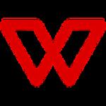 Wagerr (WGR) Price Down 16.5% This Week
