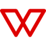 Wagerr Price Reaches $0.0508 on Exchanges