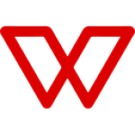 Wagerr (WGR) Price Hits $0.0403 on Major Exchanges
