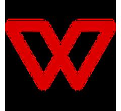 Image for Wagerr (WGR) Market Cap Hits $6.64 Million