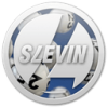 Slevin  Trading 2.5% Lower  This Week