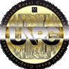 UniversalRoyalCoin Reaches Market Capitalization of $0.00 (UNRC)