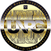 UniversalRoyalCoin Tops 24-Hour Volume of $21.00 (UNRC)