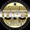 UniversalRoyalCoin Hits Market Capitalization of $0.00
