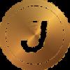 Jetcoin  1-Day Volume Hits $41,627.00