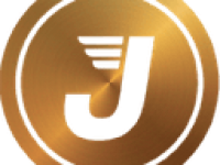 Jetcoin Reaches Market Capitalization of $179,269.03 (JET)