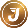 Jetcoin Reaches Market Cap of $158,790.00