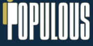 Populous Hits 24 Hour Volume of $8.65 Million