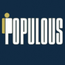 Populous  Trading 17.5% Lower  This Week