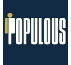 Image about Populous (PPT) Price Tops $1.69 on Top Exchanges