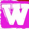 WomenCoin (WOMEN) Price Hits $0.0005 on Major Exchanges