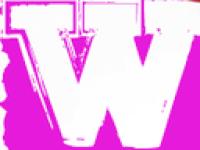 WomenCoin Market Cap Tops $83,386.00 (WOMEN)